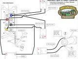 Albright Winch solenoid Wiring Diagram Winch solenoid Diagram Wiring Diagram Basic