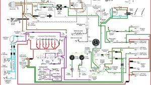Alfa 156 Wiring Diagram K Amp R Wiring Diagram Wiring Diagram Blog