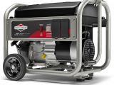 All Power 3500 Watt Generator Wiring Diagram 3500 Watt Portable Generator
