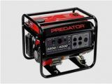 All Power 3500 Watt Generator Wiring Diagram All Power 3500 Watt Generator Wiring Diagram Wiring Diagrams