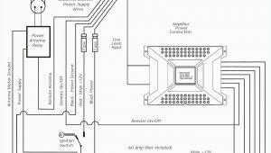 All Power Generator Wiring Diagram Generator Light Wiring Wiring Diagram Center