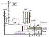 Alldata Wiring Diagrams Free Omg Wiring Diagram Wiring Diagram