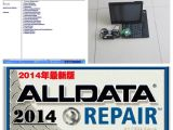 Alldata Wiring Diagrams Free Us 237 02 5 Off 2019 Alldata Latest Version Alldata and M Ichel software Installed Well In X200t touch Screen Laptop Ready to Work Free Shipping On