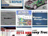 Alldata Wiring Diagrams Free Us 89 99 Alldata V10 53 1tb High Quality Hdd 2019 software Mitchell Ondemand Vivid Car Wiring Diagram 26 In 1 Auto Repair Diagnostic tool In
