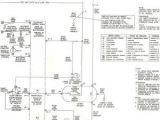 Alldata Wiring Diagrams Free Wiring Diagrams Free Weebly Download Diagram Schematic