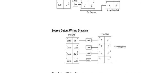 Allen Bradley 1734 Ib8s Wiring Diagram 1734 Ib8s Wiring