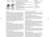 Allen Bradley 1756 Of8 Wiring Diagram 1 2 3 4 5 6 7 8 9 10 11 12 13 Manualzz