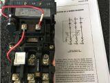 Allen Bradley 509 Cod Wiring Diagram Allen Bradley 509 Cod