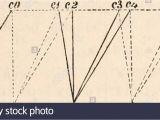 Allen Bradley 700 Hr Wiring Diagram force Anatomy Stockfotos force Anatomy Bilder Alamy