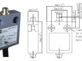 Allen Bradley 802t Limit Switch Wiring Diagram 9007ms01s0300sub by Radwell Verified Substitute Buy or