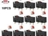 Allen Bradley 802t Limit Switch Wiring Diagram Limit Limit Switch with Roller