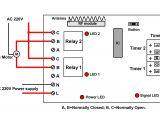 Allen Bradley 855e Bcb Wiring Diagram 2018 Techteazer Com