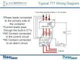 Allen Bradley 855e Bcb Wiring Diagram Allen Bradley Motor Starter Wiring Diagram Of Allen Bradley 802t