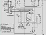Allen Bradley 855e Bcb Wiring Diagram Allen Bradley Wiring Diagrams Brandforesight Co