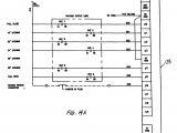Allen Bradley 855e Stack Light Wiring Diagram Allen Bradley 855t Wiring Diagram Fuel Sender Wiring Diagram