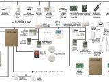 Allen Bradley 855e Wiring Diagram Vista 20p Wiring Diagram Wiring Candybrand Co
