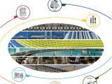 Allen Bradley Centerline 2100 Wiring Diagram Calameo Essential Components Selection Guide