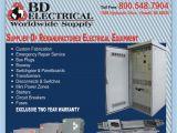 Allen Bradley Centerline 2100 Wiring Diagram Electrical Advertiser March 2017 by Electrical Advertiser