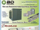 Allen Bradley Centerline 2100 Wiring Diagram the Electrical Advertiser January 2020 Edition by Electrical