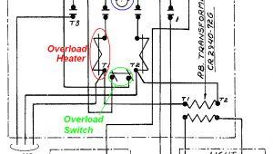 Allen Bradley Contactor Wiring Diagrams 51d Cutler Hammer Motor Starter Wiring Diagram Wiring Library