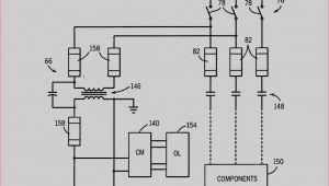 Allen Bradley Mcc Bucket Wiring Diagram Allen Bradley Mcc Bucket Wiring Diagram Ecourbano Server Info