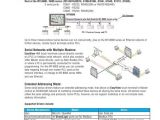 Allen Bradley Micrologix 1400 Wiring Diagram Hmi Setting Lamonde Automation Ltd