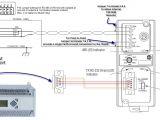 Allen Bradley Micrologix 1400 Wiring Diagram Lk 2291 Modbus Plus Wiring Wiring Diagram