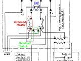 Allen Bradley Motor Control Wiring Diagrams Cutler Hammer Wiring Diagrams Wiring Diagram Centre