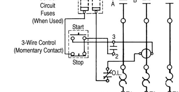 Allen Bradley Motor Control Wiring Diagrams Electric Motor Control Circuit Diagrams Motor Repalcement Parts and