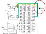 Allen Bradley Plc Wiring Diagram Sa 0736 Allen Bradley Mcc Wiring Diagrams Pics About Space