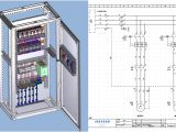 Allen Bradley Plc Wiring Diagram See Electrical Expert Electrical Cad for Industrial Automation
