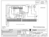 Allen Bradley Plc Wiring Diagram Visio 73 102 Plc Conversion Wiring Diagram Vsd Xiscontrols Com