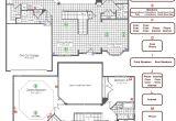 Allen Bradley Plc Wiring Diagram Zs 2926 Plc Wiring Diagrams Drawings