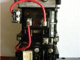 Allen Bradley Reversing Contactor Wiring Diagram 509 Motor Starter Wiring Diagram Wiring Diagram G8