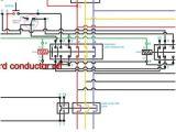 Allen Bradley Reversing Contactor Wiring Diagram Telemecanique Reversing Contactor Wiring Diagram Archives Servisi