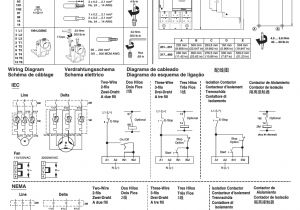 Allen Bradley Smc 3 Wiring Diagram Smc Coil Wiring Diagram Wiring Diagram