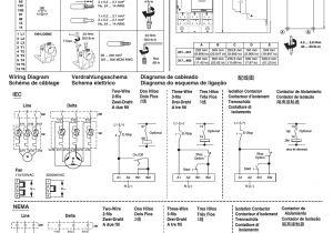 Allen Bradley Smc 3 Wiring Diagram Smc Coil Wiring Diagram Wiring Diagram