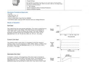 Allen Bradley Smc 3 Wiring Diagram Smc Coil Wiring Diagram Wiring Library