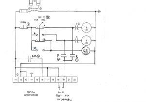 Allen Bradley Smc 3 Wiring Diagram Smc Wiring Diagrams Wiring Diagram