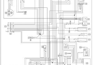 Allen Bradley Smc 3 Wiring Diagram Wiring Diagram for Smc Modem Wiring Diagram Data