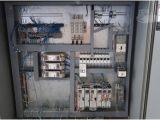 Allen Bradley Stack Light Wiring Diagram Plc Cabinet W 5 Allen Bradley Kinetix 5500 Modul andere