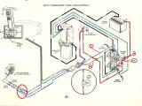 Alpha One Trim Sender Wiring Diagram Alpha Wiring Diagram Wiring Diagram Technic