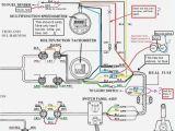 Alpha One Trim Sender Wiring Diagram Fuel Trim Wiring Diagram Wiring Diagram List