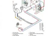 Alpha One Trim Sender Wiring Diagram How is the Trim Limit Switch Supposed to Function Page 1 Iboats