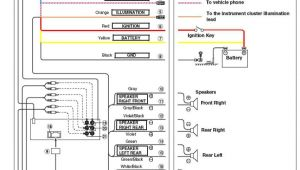 Alpine Cd Player Wiring Diagram Alpine Car Radio Wiring Wiring Diagram