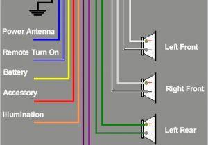 Alpine Cd Player Wiring Diagram Wiring Diagram Kdc D300 Cd Player Wiring Diagram Blog