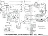 Alpine Cda 9847 Wiring Diagram 1983 F600 ford Wiring Diagram Wiring Diagram Blog