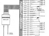 Alpine Cda 9847 Wiring Diagram 36 Alpine Cda 9847 Wiring Diagram Wire Diagram