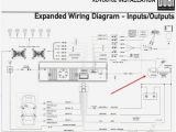 Alpine Cda 9847 Wiring Diagram Alpine Cda 9847 Wiring Diagram Beautiful Alpine Aux Setup Wire Diagram