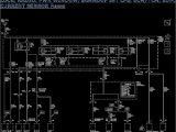 Alpine Cda 9886 Wiring Diagram 07ad792 2007 Chevy Cobalt Wiring Diagram Wiring Resources